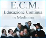 logo_ecm2
