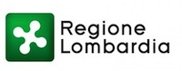 Operatore accreditato in Regione Lombardia