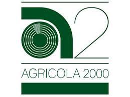 Agricola200