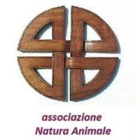 logo Natura Animale